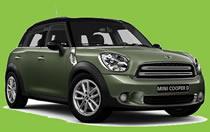 4863-mini-countryman-diesel-hatchback-20-cooper-d-5dr-chili-pack
