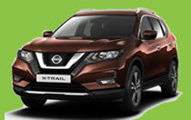 4936-nissan-x-trail-diesel-station-wagon-16-dci-n-connecta-5dr-7-seat