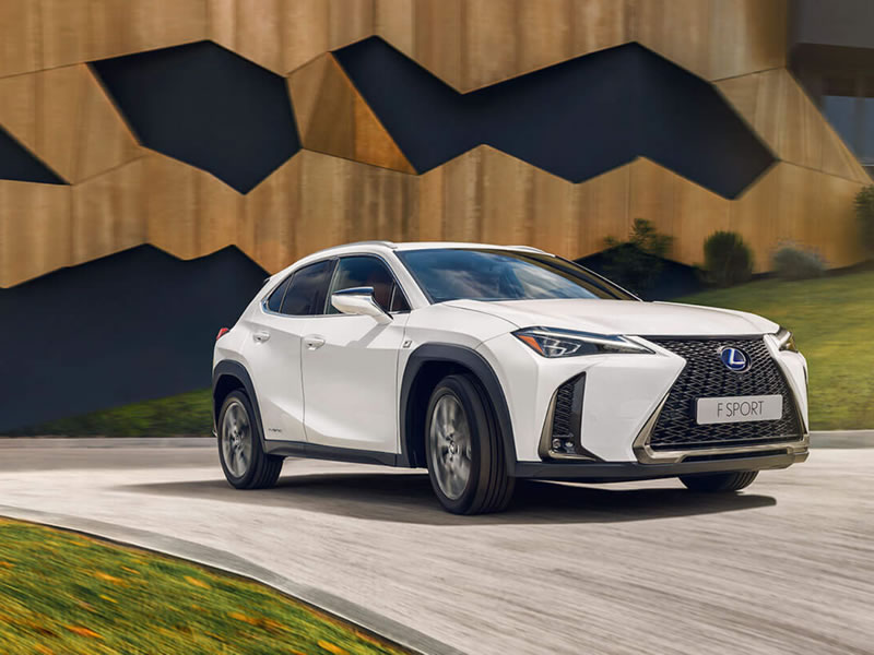 say-hello-to-the-new-kid-on-the-block---the-lexus-ux