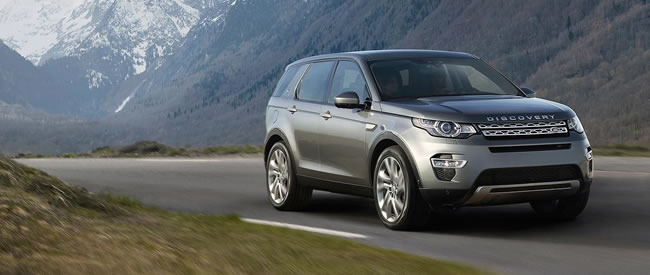 the-landrover-discovery-sport-could-this-be-your-next-suv